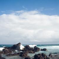 20120110_Maui Hawaii 2012_0364_CIUAN