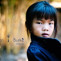 Critique Me Laureen Burke Photography