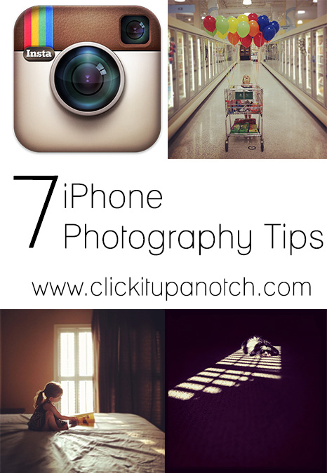 iphone photography tips iphone photography 7 essential tips click it up a notch 1031