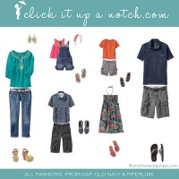 what to wear in family photos-June 2012-2