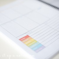 blog planner-3