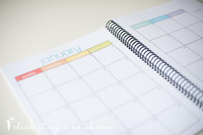 blog planner-4