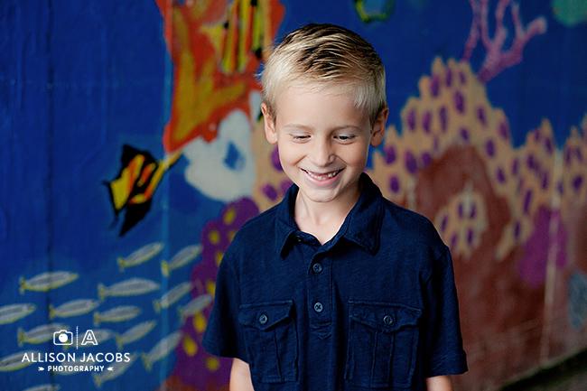 4 Tips to Kick the Photography blues via Click it Up a Notch