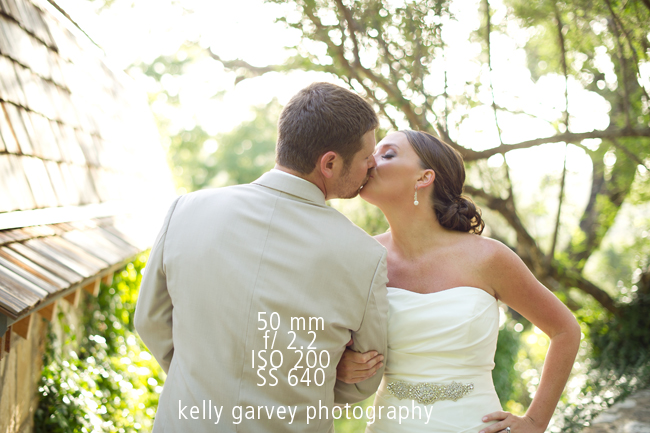 Wedding Photography Lenses What You Need To Know