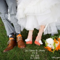 chrystal + eric. sneak peek images-131