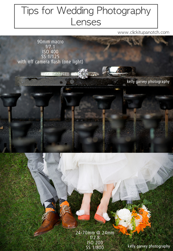 Wedding photography lenses what you need to know click for Best wedding lens