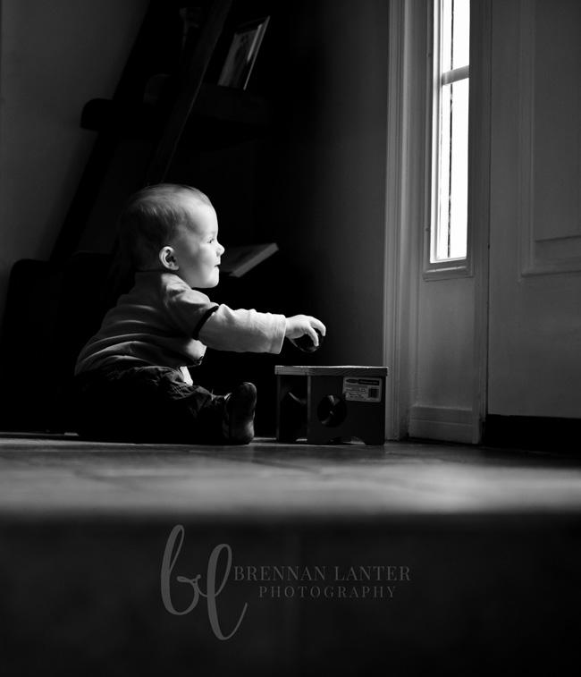 brennan lanter photography