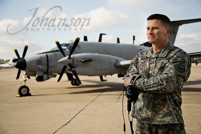 Johanson Photography