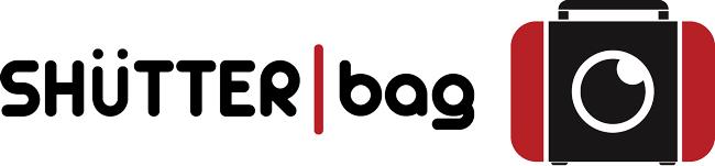 SHUTTER|bag