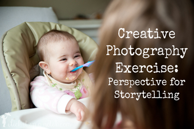 creative-exercise-perspective-for-storytelling