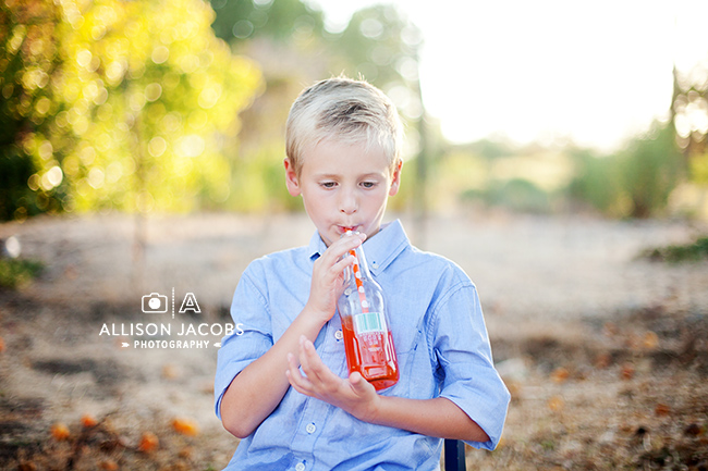 tips for photographing boys via click it up a notch