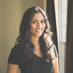Finding your photography voice by Parikha Metha via Click it Up a Notch
