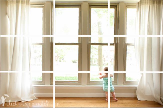 rule of thirds window-2