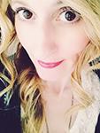 Sarah_ProfilePic