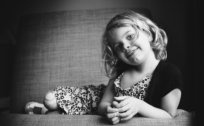 lightroom editing black and white luminance and contrast
