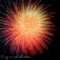 how to photograph fireworks (1 of 1)-2