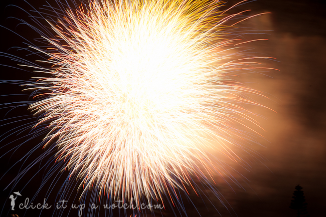 how to photograph fireworks (1 of 1)-3