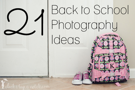 back-to-school-photography-ideas