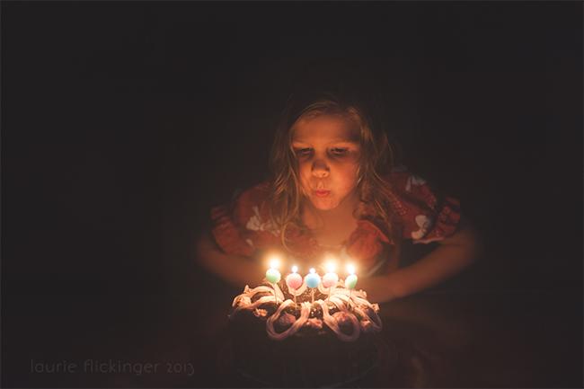 Delia 5th Birthday-3-CIUAN