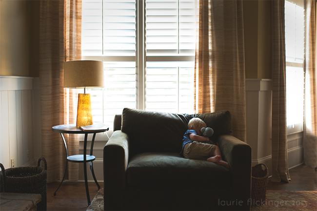 Sleepy Bray-4_CIUAN2