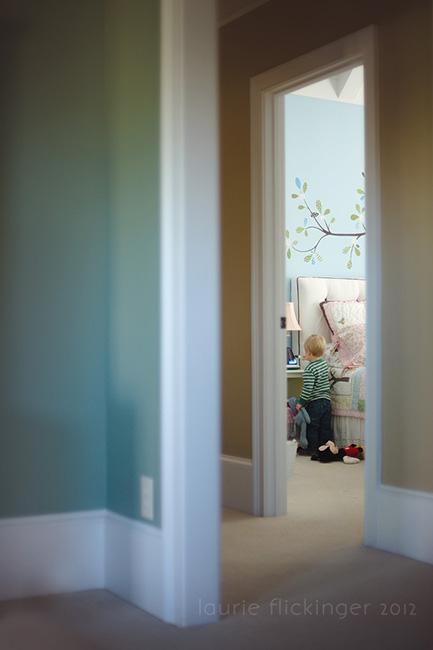20130107_Bray D's Room_0010_CIUAN