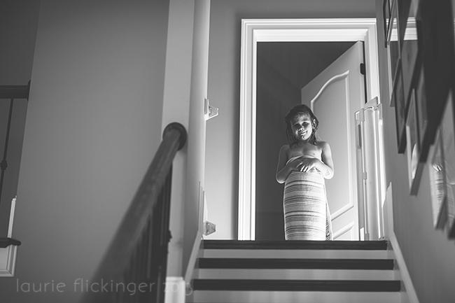 Delia Stairs Towel-1_CIUAN