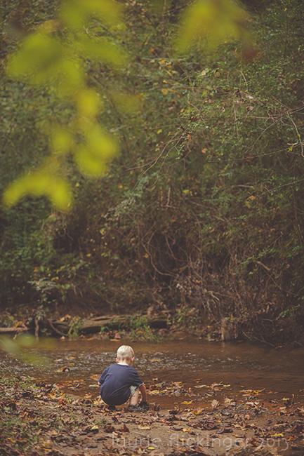 Fall Break Hiking-23-CIUAN