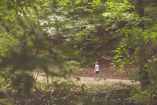 Wilshire Trails-6-Edit-CIUAN
