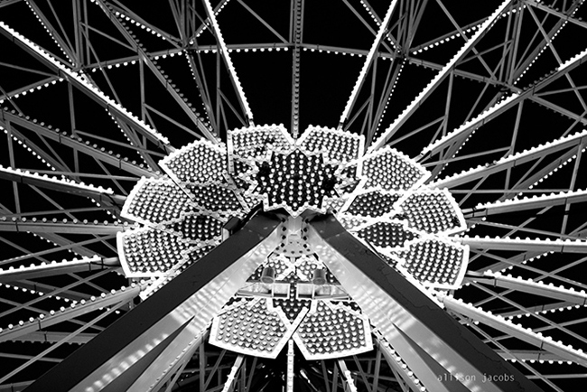 photography composition series creating balance symmetry
