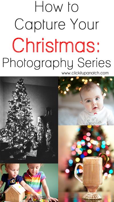 christmas-photography-series