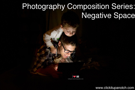 photography-composition---negative-space