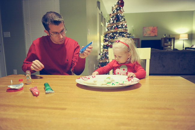 documenting the holidays-4