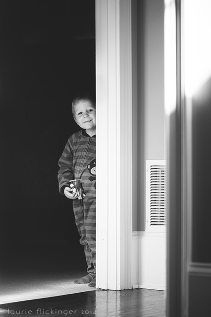 Bray Hot Spot Door-17-Edit_CIUAN