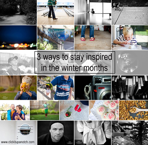3-ways-to-stay-inspired-during-the-winter-months