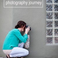 Guide for your Photography Journey