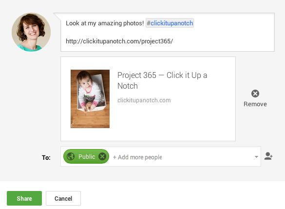 Screen Shot 2014-02-10 at 2.06.16 PM