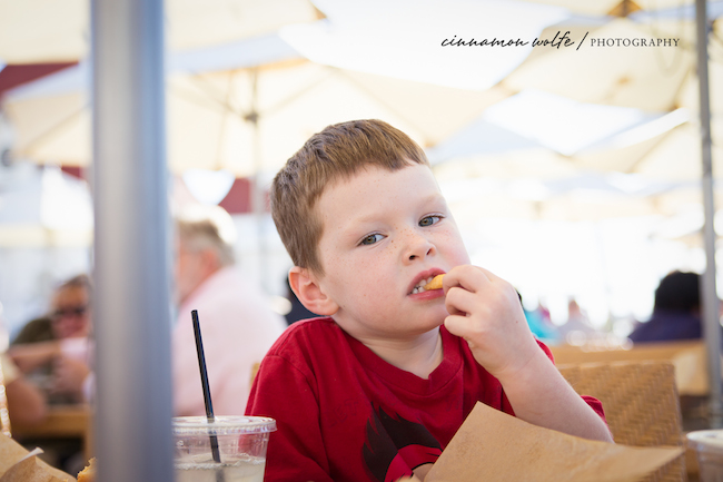 6 Ways to Practice Photography Without Kids by Cinnamon Wolfe via Click it Up a Notch
