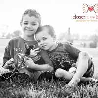 Critique Me – Christina at Close to the Heart Photography