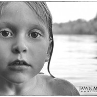 Critique Me – Jawn at Jawn Mallon Photography