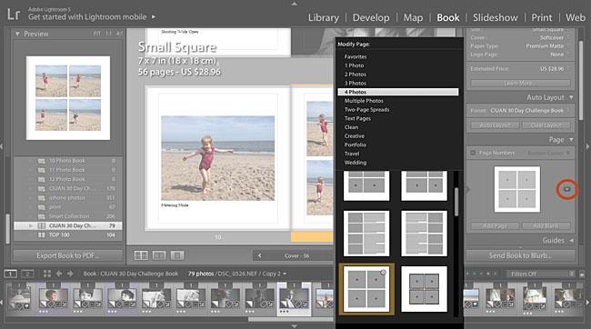 photo book tips 3