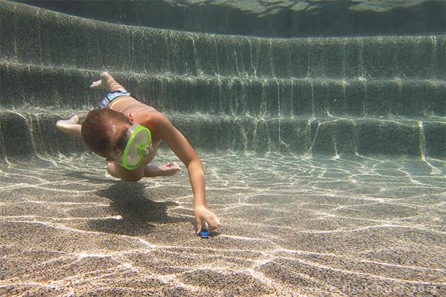 19 Pool Fun Underwater-54-Edit-2_CIUAN