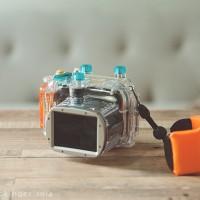 23 Underwater Camera-3_CIUAN
