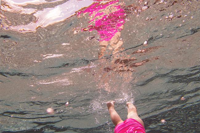 Swimming-42_CIUAN