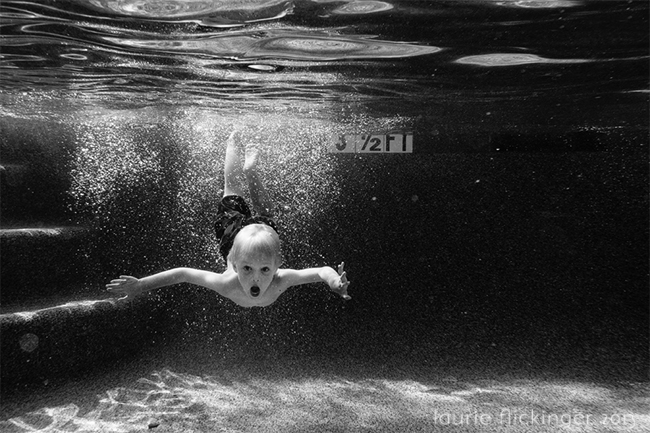 Underwater Take One-26-Edit_CIUAN