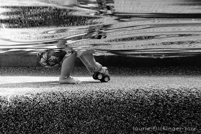 Underwater Take One-37-Edit_CIUAN