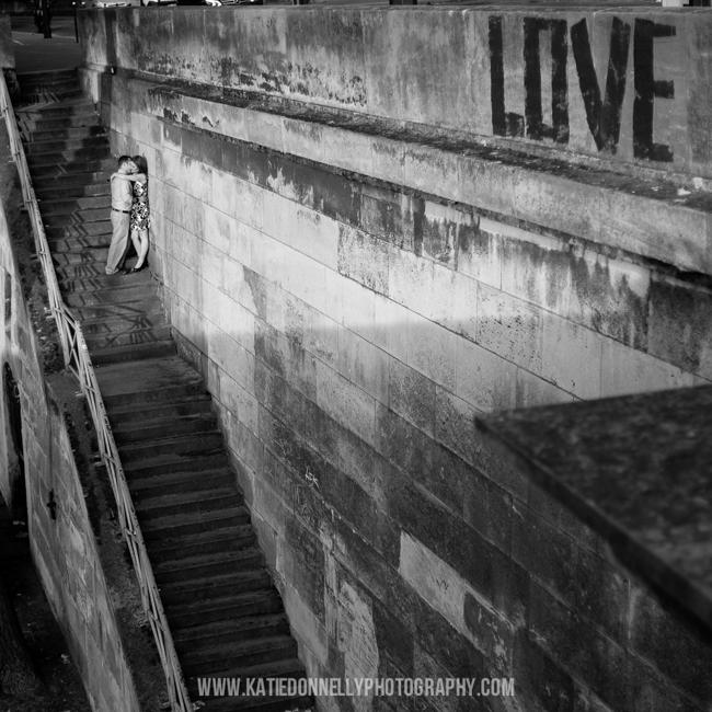 Hiring a photographer abroad via Click it Up a Notch