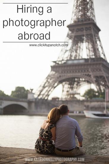 Hiring-a-photographer-abroad-via-Click-it-Up-a-Notch
