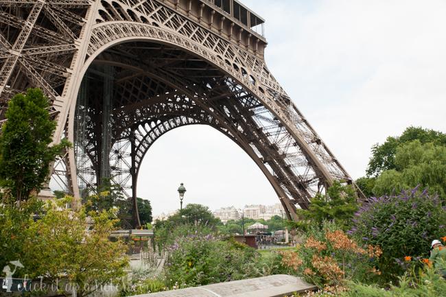 Travel Photography Tips via Click it Up a Notch-2