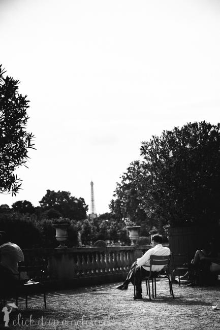 Travel Photography Tips via Click it Up a Notch-8