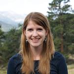 Sarah Kopke Bio Pic